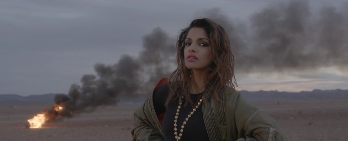 m.i.a.bad-girls.png (PNG-Grafik, 1440 × 585 Pixel) - Skaliert (93%)