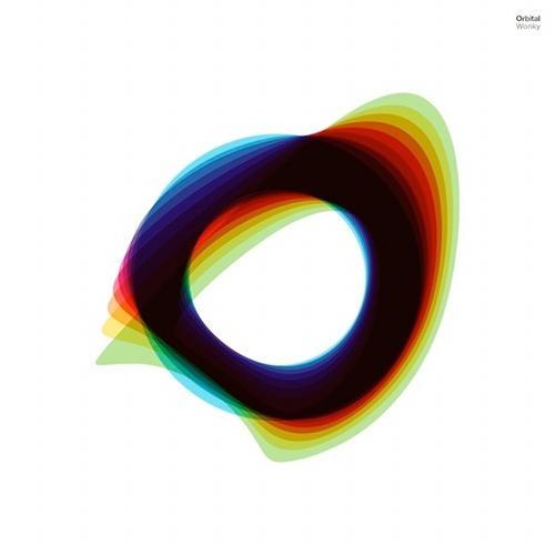 orbital.jpg (JPEG-Grafik, 500×500 Pixel)
