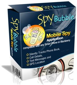 Cell spy :Spy on Any Cell Phone Now