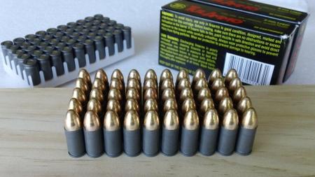 ammunition Wallpaper – Computer Wallpapers