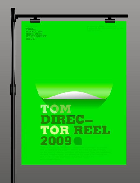 Tom Tor: Official Site