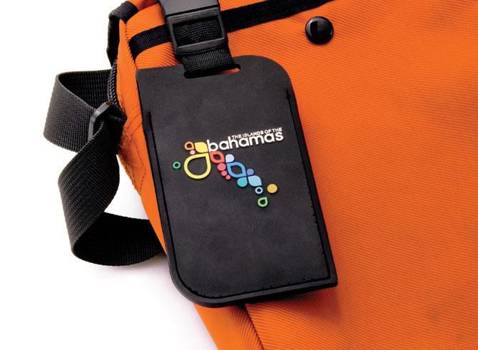 Studio MPLS | Package Design | Logos | Branding