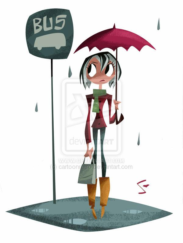 Bus_Stop_by_cartoonretro.jpg (JPEG Image, 600 × 793 pixels) - Scaled (70%)