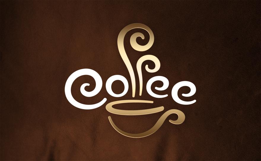 Coffee Cup - Lo...