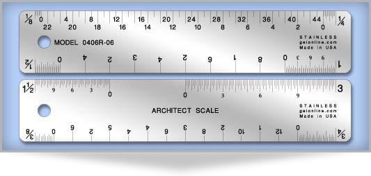 architects-ruler-img1.jpg 533×254 pixels