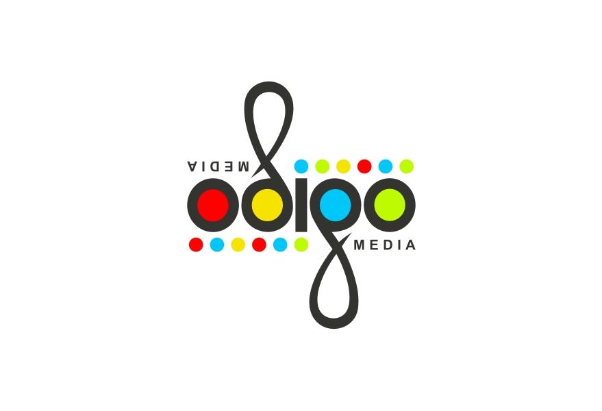 odigo - Logos - Creattica
