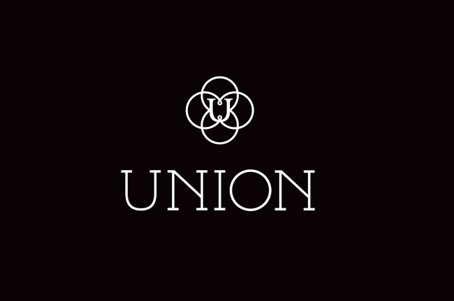 Union Jewellery | Identity Designed