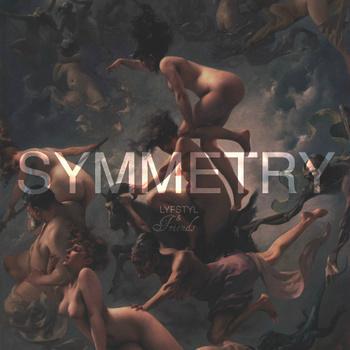 Symmetry | LYFSTYL