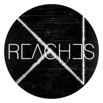 _________ | REACHES