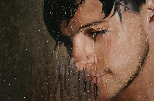 Paintings-Alyssa-Monks_001.jpg (600×395)