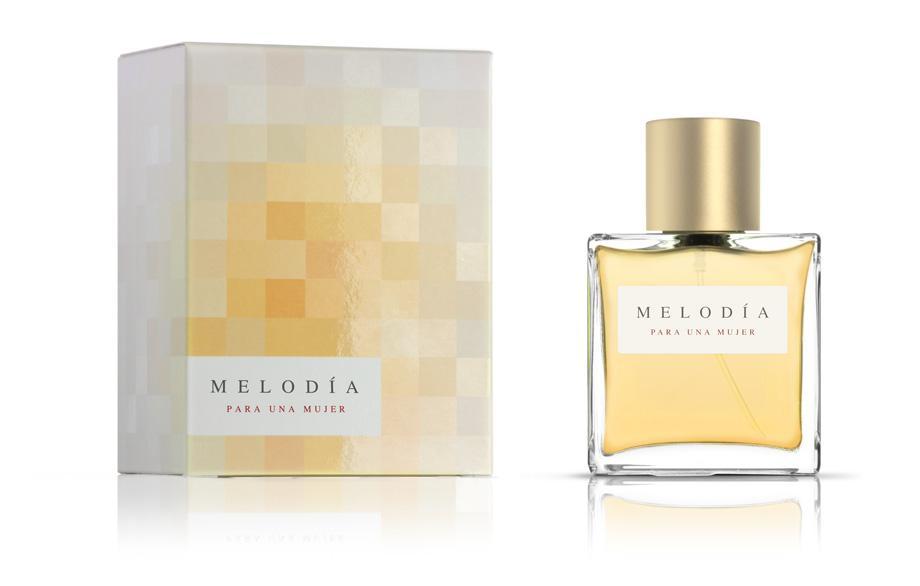 MELODIA | Lavernia & Cienfuegos