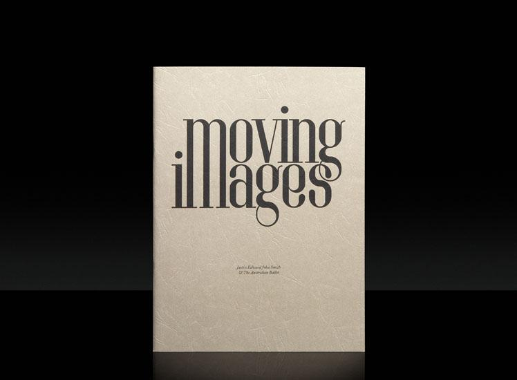 3 Deep Design - Projects - Art Direction - Moving Images