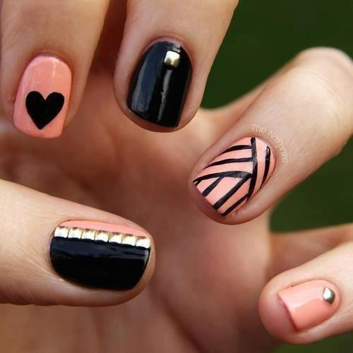 Httpyournailart6707 nails nail art best ones httpyournailart6707 nails prinsesfo Image collections