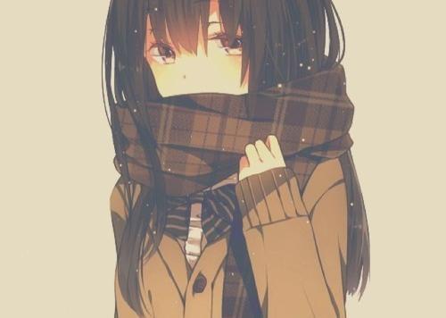 Kawaii ! ?^? | We Heart It