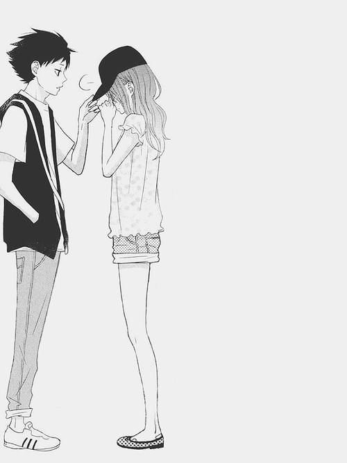 Anime Me | We Heart It