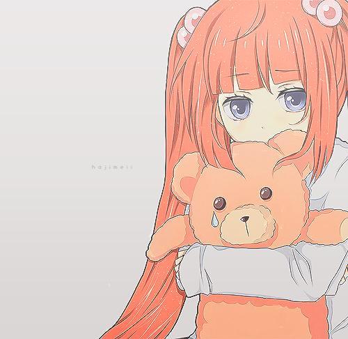 Anime | We Heart It