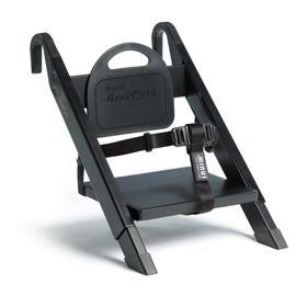 Minui Handysitt Portable Seat - babyearth.com