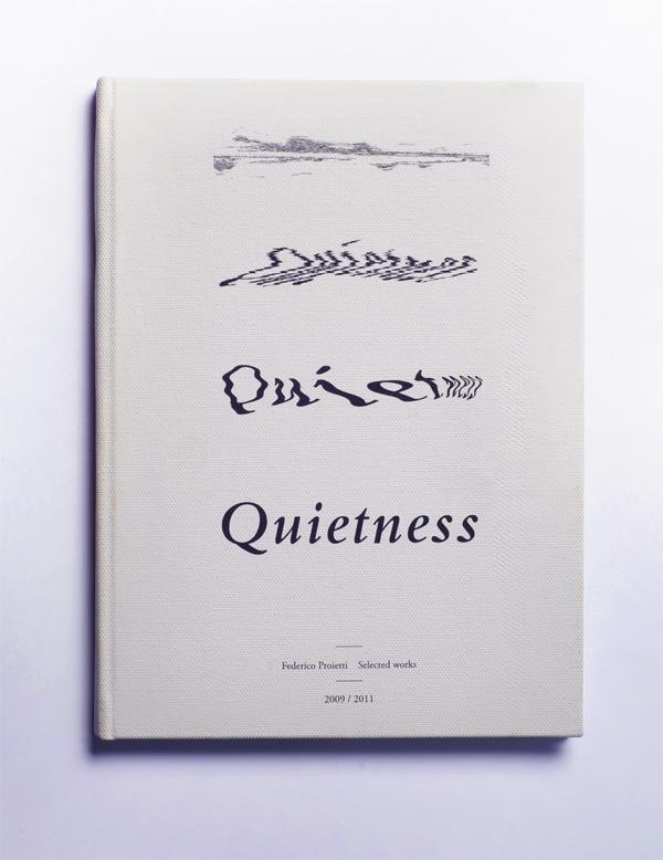 quietness-federicoproietti.jpg (600×778)