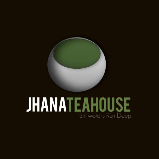Designspiration — jhana1.png (1000×1000)
