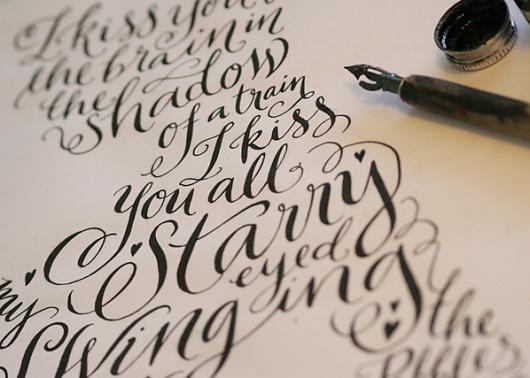 Designspiration — words5f.jpg (598×427)
