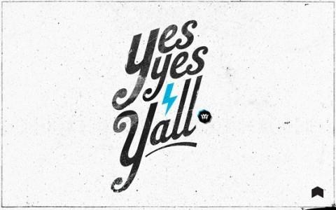 Designspiration — Neuarmy™ » YYY_NEUARMY_YES02