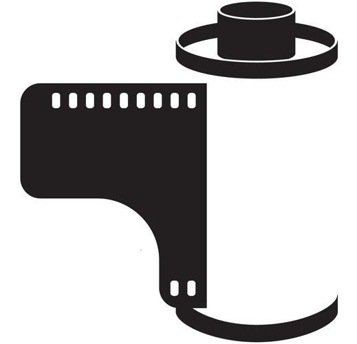 Designspiration — spool.jpg 519×500 pixels