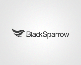 Designspiration — LogoPond - Identity Inspiration -