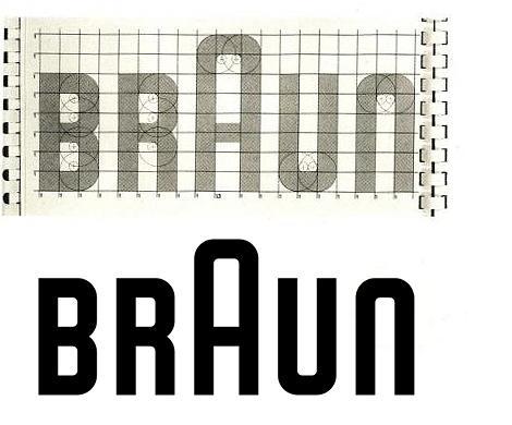 Designspiration — braun_logo.jpg (470×390)