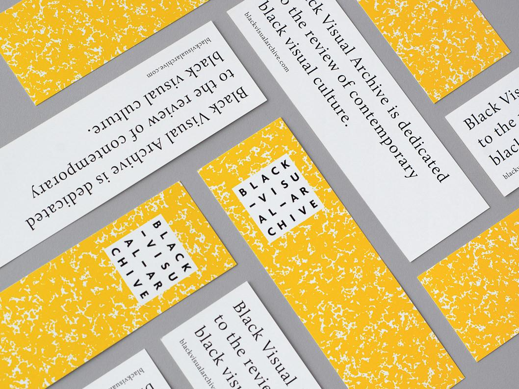 Creative Review - Academic design from Fivethousand Fingers