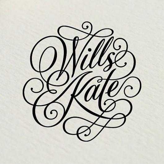 Designspiration — Rob Clarke Typography