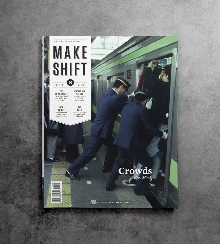 Lancement foules à la Clinton Global - Magazine de fortune