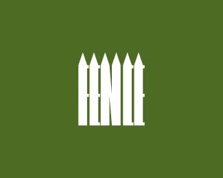 Designspiration — 60 Highly Clever Minimal Logo Designs