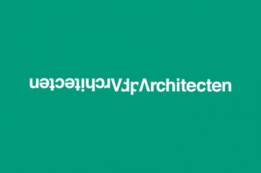 Designspiration — – BURO RENG – VISUELE COMMUNICATIE –