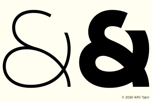 Designspiration — Aufschnitt/