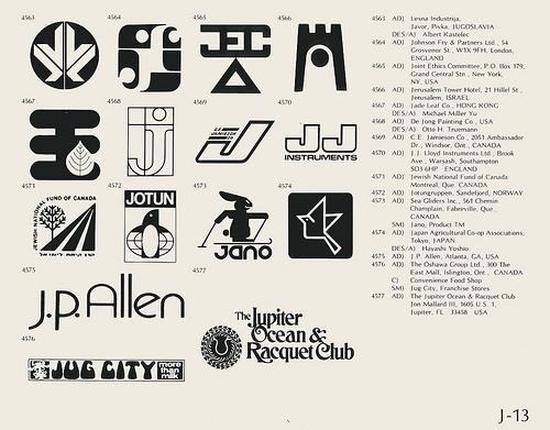 Designspiration — 1970?s Design