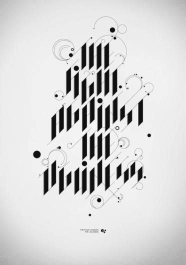 Designspiration — Typography   Tumblr