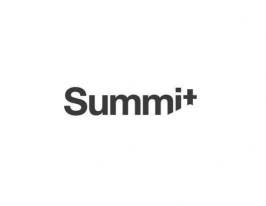 Designspiration — Joey Teehan Graphic Designer Dublin: Summit Conservation