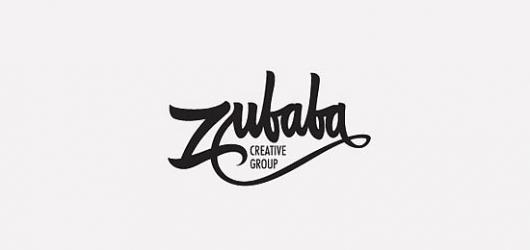 Designspiration — Collection of 46 Beautiful Logos using Handwriting Fonts | iBrandStudio