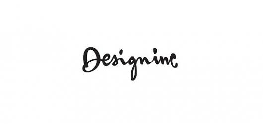 Designspiration — Collection of 46 Beautiful Logos using Handwriting Fonts | iBrandStudio