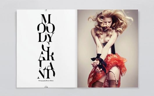 Designspiration — NR2154