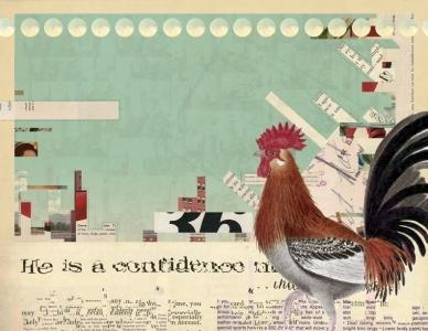 Designspiration — the portfolio and artwork of kyle mosher   KyleMosher.com