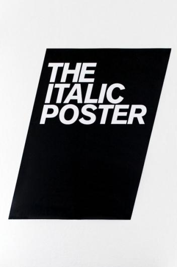 Designspiration — Blanka    Supersize ($20-50) — Svpply