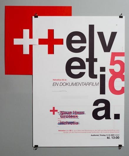 Designspiration — helvetica_01_web.jpg 500×604 pixels