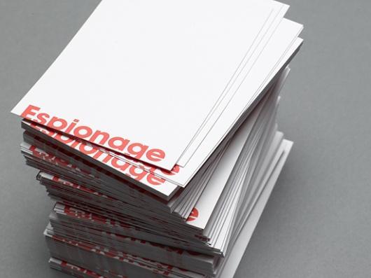 Designspiration — ESP_cards2.jpg 550×413 pixels