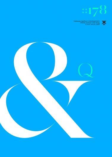 Designspiration — 12e2477b293ed07bb46b6d28690690af.jpg 1215×1702 pixels