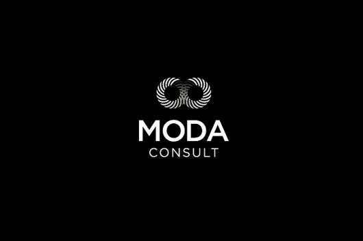 Designspiration — MODA CONSULT « IYA STUDIO LONDON | DESIGN | ART DIRECTION