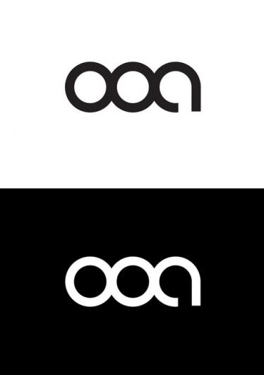 Designspiration — ooa on the Behance Network