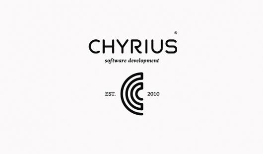 Designspiration — Chyrius on the Behance Network