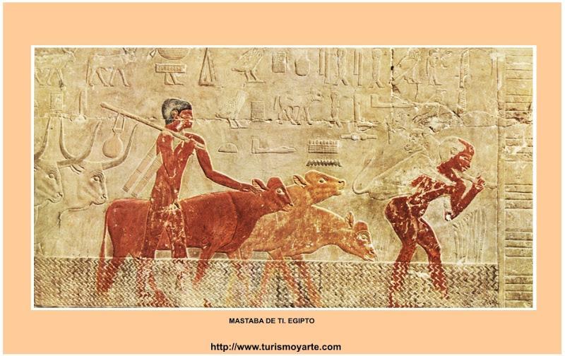 Egipto - CLASE 3 Practico - Arte - Picasa Albums Web