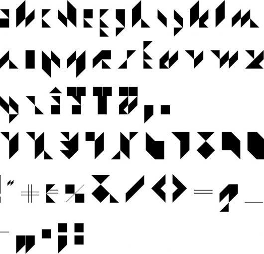 Designspiration — Andreas Pihlström, Suprb